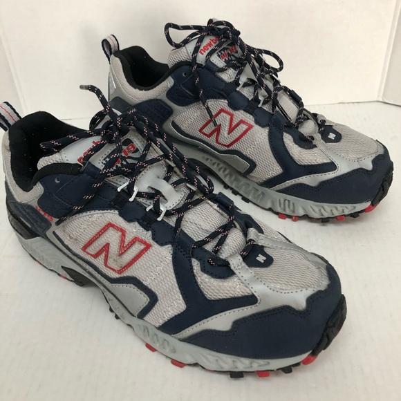 New Balance Shoes | New Balance 479 | Poshmark